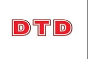 Picture for manufacturer DTD