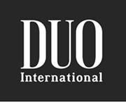 Εικόνα για τον εκδότη DUO