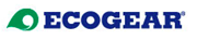 Picture for manufacturer ECOGEAR