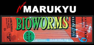 Picture of MARUKYU BIOWARMS