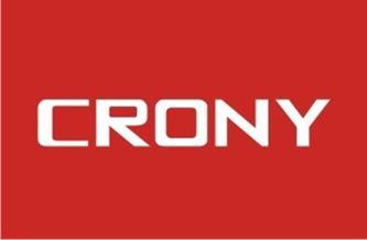 Εικόνα για την κατηγορία CRONY