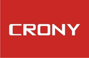 Picture for manufacturer CRONY