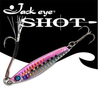 Εικόνα για την κατηγορία JACK EYE SHOT