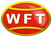 Picture for manufacturer WFT
