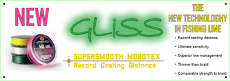 Picture for category GLISS