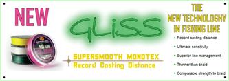 Εικόνα για την κατηγορία GLISS