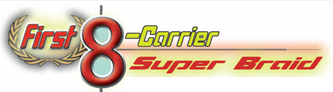 Picture for category FIRST 8 CARRIER