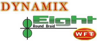 Εικόνα για την κατηγορία DYNAMIX 8 EIGHT