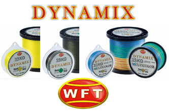Picture for category DYNAMIX