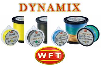 Εικόνα για την κατηγορία DYNAMIX