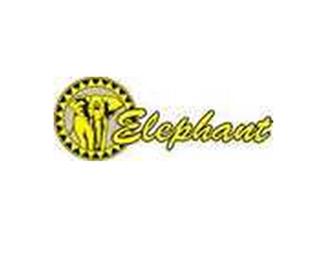 Εικόνα για την κατηγορία ELEPHANT