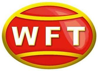 Εικόνα για την κατηγορία WFT