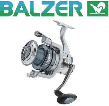 Picture of Μηχανισμός BALZER TACTICS SURF 7650FD