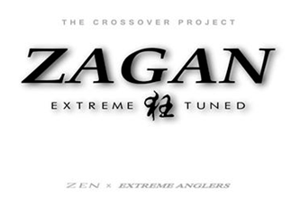 Picture for category ZEN ZAGAN