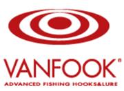Picture for manufacturer VANFOOK