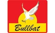 Εικόνα για τον εκδότη BULLBAT