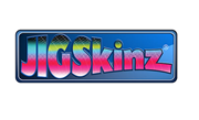 Picture for manufacturer JIGSKINZ