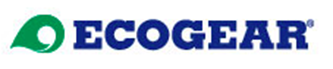 Picture for category ECOGEAR
