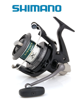Picture of SHIMANO SPEEDCAST 14000 XTB