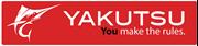 Picture for manufacturer YAKUTSU