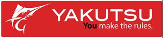 Εικόνα για την κατηγορία YAKUTSU