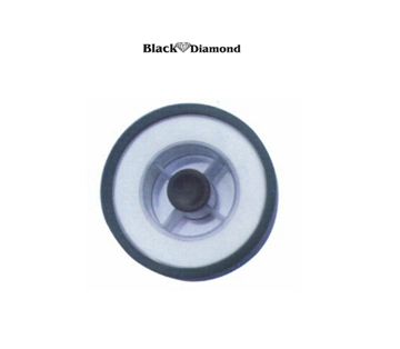 Picture of BLACK DIAMOND ELASTIC LINE