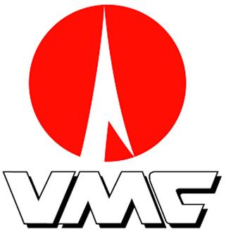 Εικόνα για την κατηγορία VMC