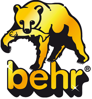Picture for category BEHR
