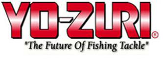 Εικόνα για την κατηγορία YO-ZURI