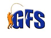 Εικόνα για τον εκδότη GFS