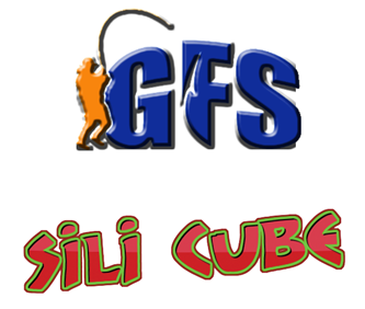 Picture for category GFS (Sili cubes/sticks)