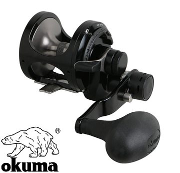 Picture of Okuma Metaloid