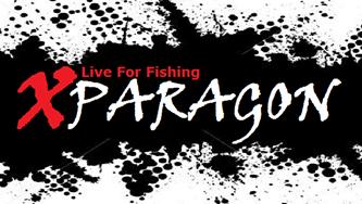 Εικόνα για την κατηγορία X-PARAGON