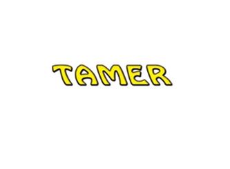 Εικόνα για την κατηγορία TAMER