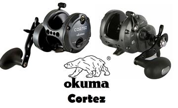 Εικόνα της OKUMA CORTEZ