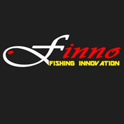 Picture for manufacturer FINNO