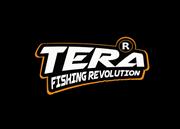Εικόνα για τον εκδότη TERA