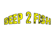 Picture for manufacturer DEEP 2 FISH