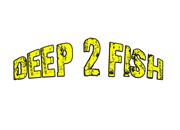 Εικόνα για τον εκδότη DEEP 2 FISH