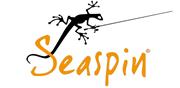 Εικόνα για τον εκδότη SEASPIN