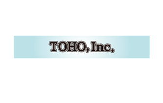 Picture for category TOHO FISHING
