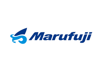Picture for category MARUFUJI