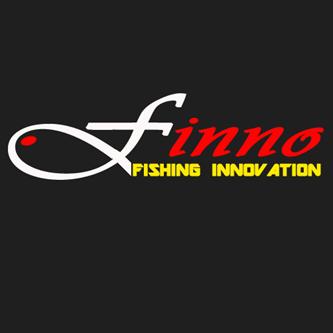 Εικόνα για την κατηγορία FINNO