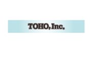 Picture for manufacturer TOHO