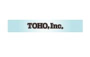 Εικόνα για τον εκδότη TOHO