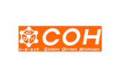 Picture for manufacturer COH FISHING