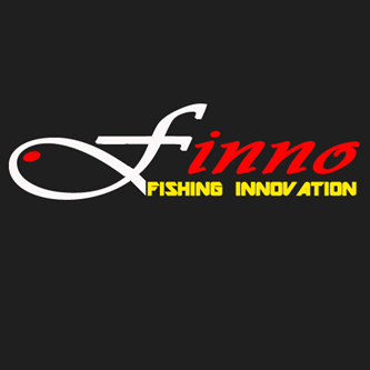 Picture for category FINNO