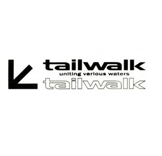 Εικόνα για την κατηγορία TAILWALK