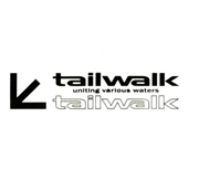 Picture for manufacturer TAILWALK