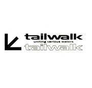 Εικόνα για τον εκδότη TAILWALK